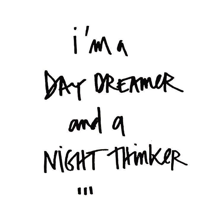 ㄨ #daydreamer #nightthinker #bellamumma More