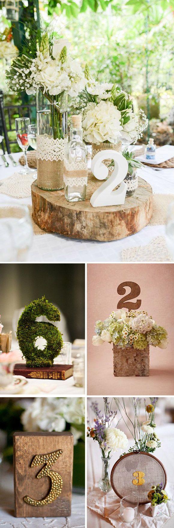 principales ideas increbles sobre propuestas de matrimonio en pinterest propuestas compromiso y romntico