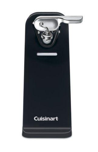 Cuisinart CCO-50BKN Deluxe Electric C…