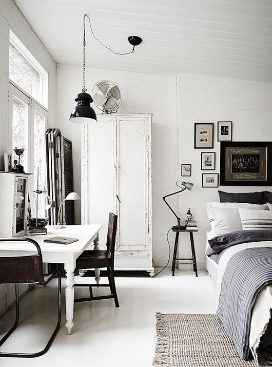 Est-Magazine-White-Room11