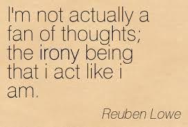 reuben lowe - Google Search