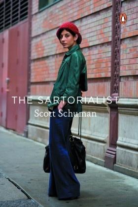 The Sartorialist    The Sartorialist