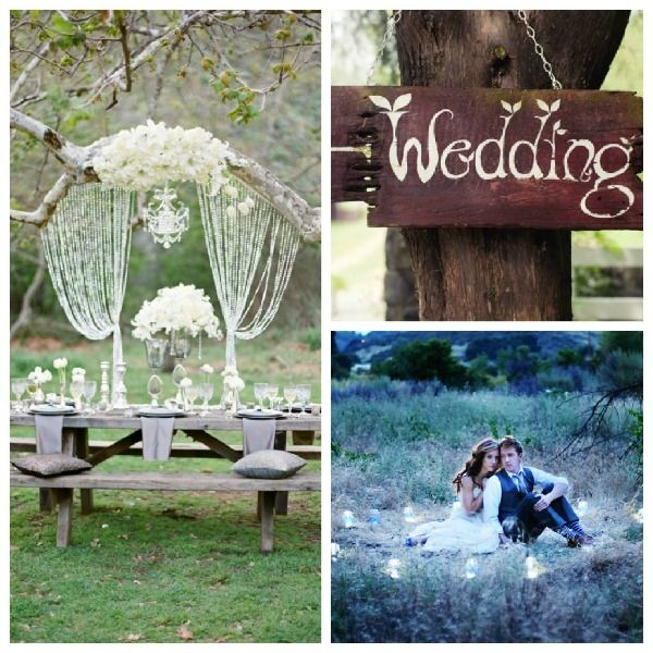 Wedding Venues In The Woods: Best 25+ Wedding In The Woods Ideas On Pinterest