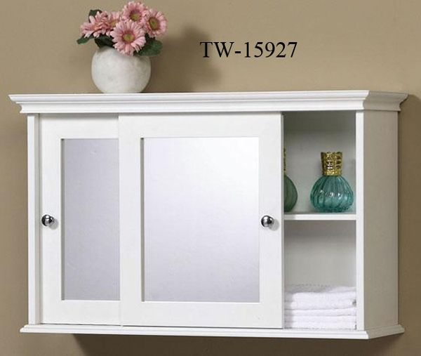 wall cabinets bathroom accessories ikea pine cabinet with mirror amazon