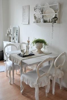 #interiordesign #internetmarketing Tammy McLean www.starrynightmarketing.com tammy@starrynightmarketing.com 909-534-9574
