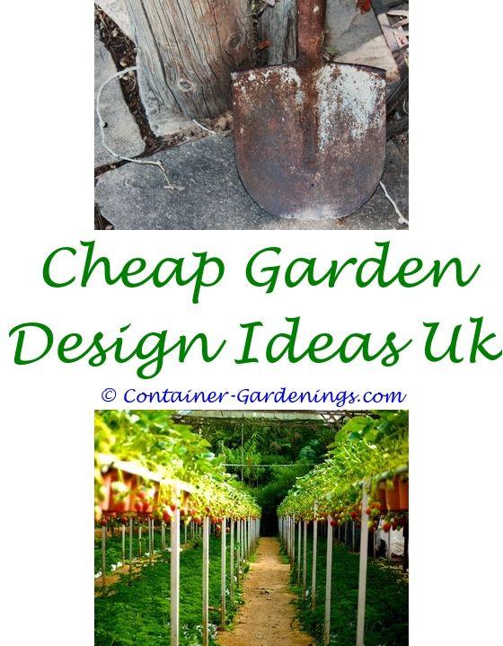 gardening tips for window boxes - buddha garden india ideas.arizona summer gardening tips small contemporary garden ideas 7 tips to save money on gardening tools 2015402508