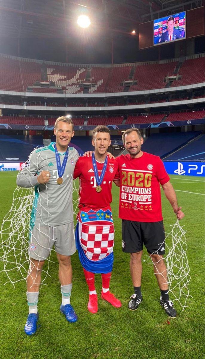 Pin By Hello On Footballers In 2020 Bayern Munich Bayern Munich