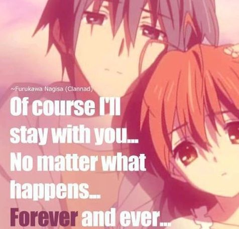 Love Anime Quotes 10 Best Anime Love Quotes Images On Pinterest  Manga Quotes Anime