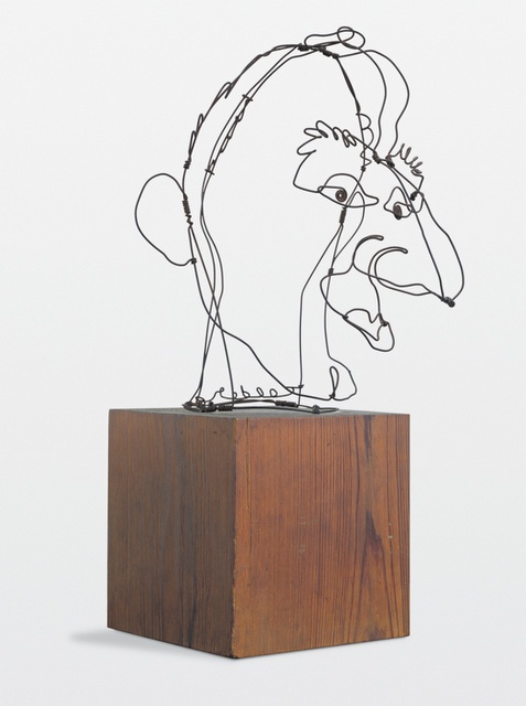 Alexander Calder  Art Experience NYC  www.artexperiencenyc.com/social_login/?utm_source=pinterest_medium=pins_content=pinterest_pins_campaign=pinterest_initial