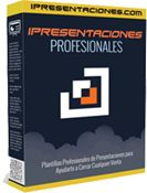 Descarga Presentaciones Power Point | Plantillas Profesionales Power-Point Animadas