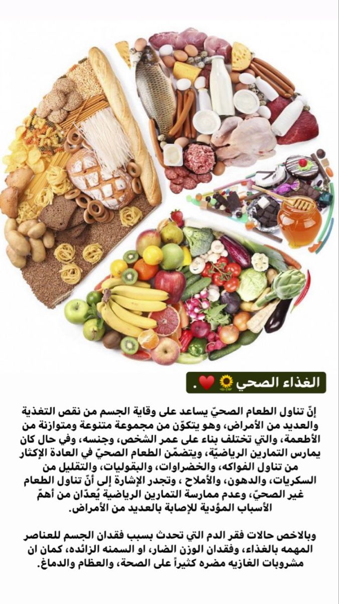 الغذاء الصحي Food Cheese Board Cheese