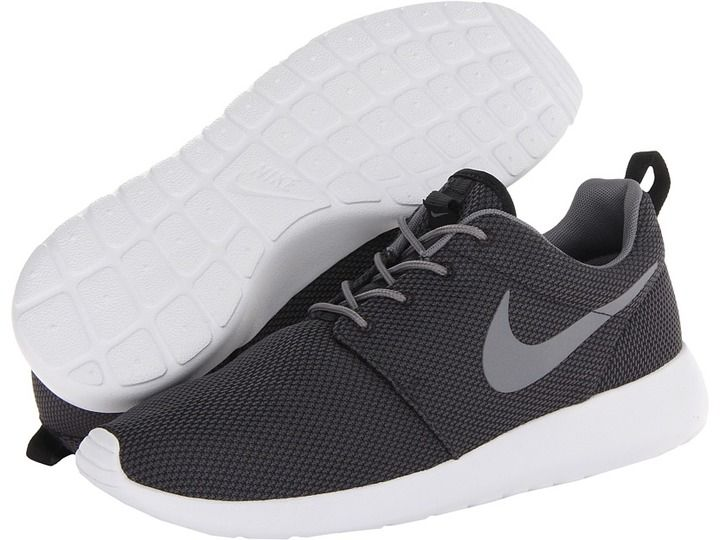 Nike Explorer SL Mens Golf Shoe Black  DoCC Cool Grey  Metallic Silver Where To Buy TopDeals