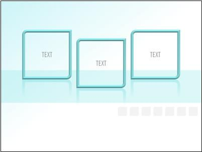 animated-text-effects-template-for-powerpoint-2007