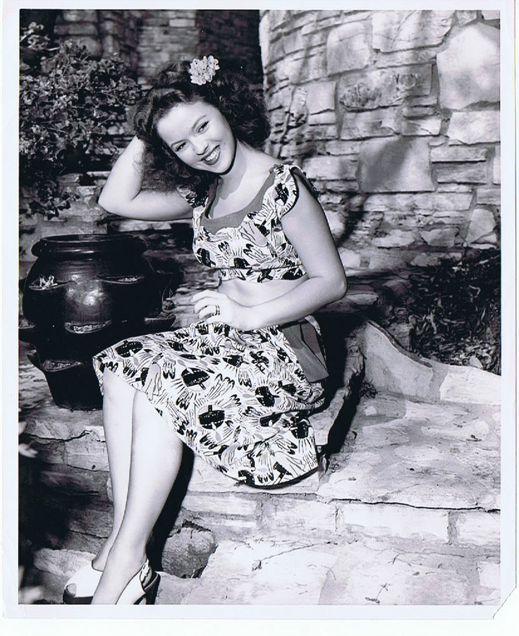 Shirley Temple.........beautiful as ever