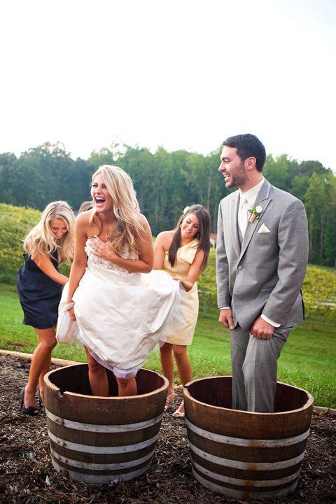 Virginia Is For Vineyards « David Tutera Wedding Blog • It's a Bride's Life • Real Brides Blogging til I do!