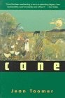 cane by jean toomer. one of the best books i've ever read.Worth Reading, A Mini-Saia Jeans, Canejean Toomers, Book Worth, Jeans Toomers, Favorite Book, Book Reading, Book Challenges, 1001 Book