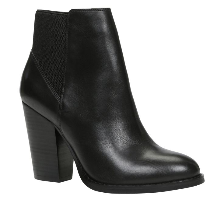 Best 25  Boots for sale ideas on Pinterest | Mens boots sale, Mens ...