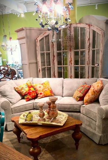 Norwalk Couch, You Can Choose From Any Fabric Found In Our Store! This  Picture