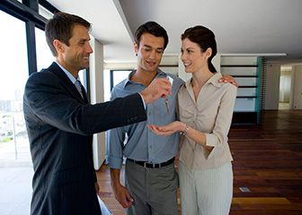 Real Estate Agents and Brokers submit your listing on Mover4u.com for FREE!   Moving Directory, Movers, Moving Companies Quotes, Relocation, Real Estate, Mortgage Rates, Moving Leads Mover4u.com