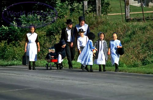 Amish | ... about com od amish religion a amish life and culture htm gt