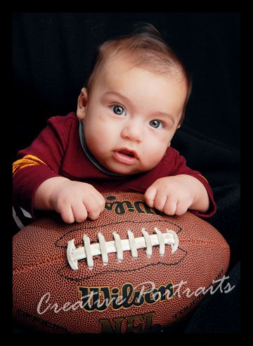 3 month baby photography ideas google search