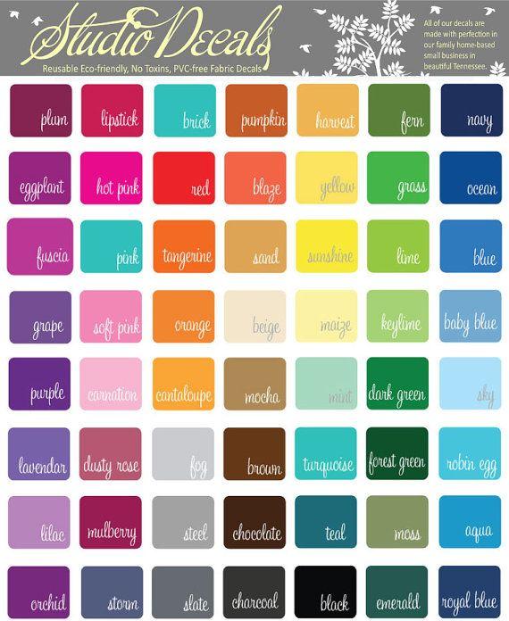 De 25+ bedste idéer inden for Ultra premium på Pinterest - grn farben