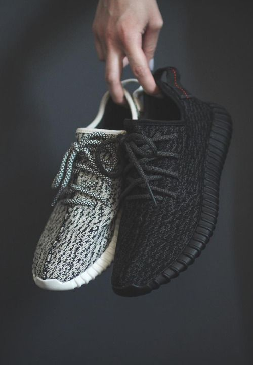 79 best images about Yeezy's on Pinterest | Kanye west, Men's ...