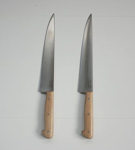 Pallares-Knife-Aragon-Beech