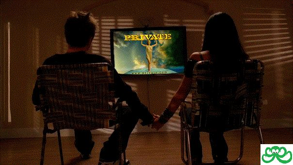 Любовь это...смотреть вместе фильмы про любовь...   love is, м:, del, порно, фильмы, любовь