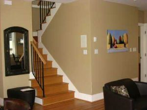 How Much To Paint A House Will Vary Here Is Some Help Determine The Price For Interior Painting And Exterior Prices By Professionals