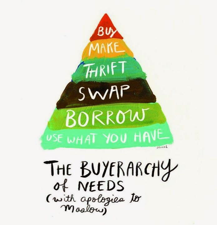 a brief analysis of the pyramid scheme A ponzi scheme is structured as a pyramid wherein more money is needed in each round to make payments to existing participants for example, a ponzi perpetrator approaches an investor for a one-year investment that pays a return of 20 percent.