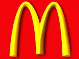 mac zit veel te veel vet in daardoor worden mensen dik!