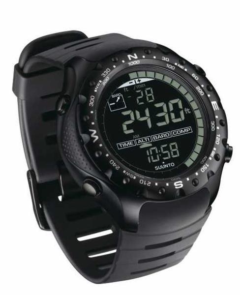 Suunto X-Lander Military Saat | Metrik/ingiliz ölçü seçenekleri Mineral kristal cam Arka plan ışığı tarzıElektro ışıklı ekran Dönebilen çerçeve #saat #kolsaati #masasaati #erkeksaatleri #kadinsaatleri #dijitalsaat #cocuksaatleri #unisexsaatler #watch #akillisaatler #smartwatch #clock #aksesuar #Satacak