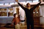 Bruce Willis, Emily Mortimer - Sale Môme