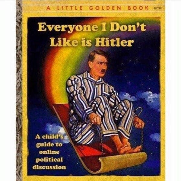 Current Best Seller on The New York Times.