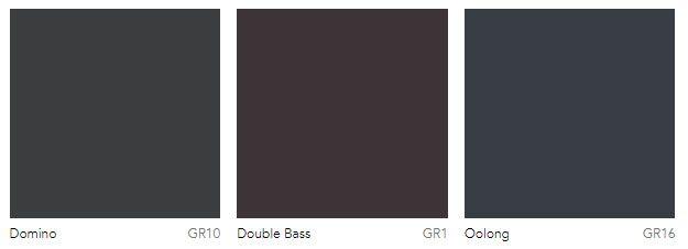 Grey Colour Charts Dulux Australia Grey Colour Chart Dark Gray Paint Colors Dulux Australia