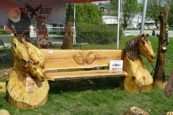 1011 Best Images About Chainsaw Carving On Pinterest