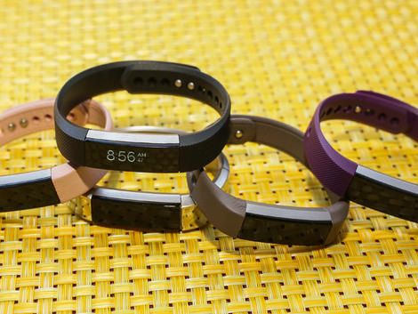 Fitbit Alta: Release Date, Price and Specs - CNET