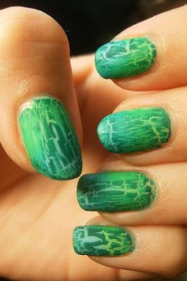 Mejores 502 imágenes de Hair and Nails. en Pinterest | Cabello de ...