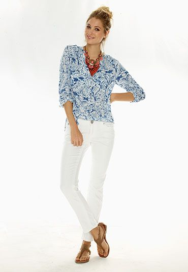 Update Your Wardrobe with our Maurices Coupon Code! - http://www.pinchingyourpennies.com/update-wardrobe-maurices-coupon-code/ #Couponcode, #Fashion, #Maurices