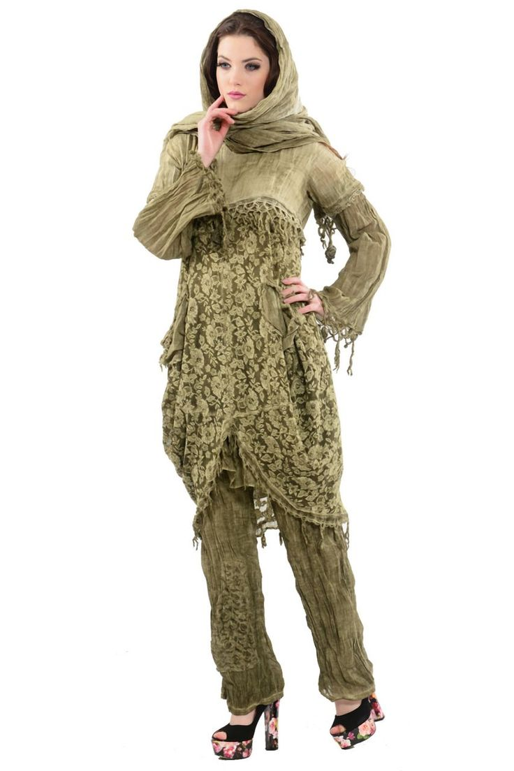 Otantik Aylin Kombin Modelleri - Kadın Giyim
