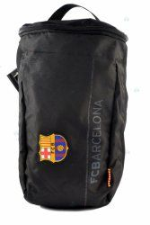 Torba na buty FC Barcelona