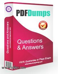 Download MB2-498 Practice Exam Questions Demo windows version. You can get it from Softpaz - https://www.softpaz.com/software/download-mb2-498-practice-exam-questions-demo-windows-52901.htm for free. High speed servers! No waiting time! No surveys! The best windows software download portal!