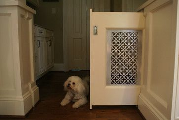 1000 Ideas About Pet Gate On Pinterest Dog Gates