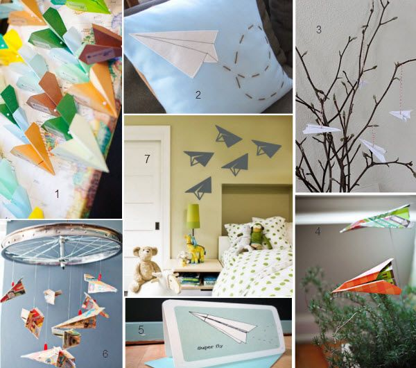 Best 25+ Best paper airplane design ideas on Pinterest | Hipster synonym,  Synonym adventure and Origami plane
