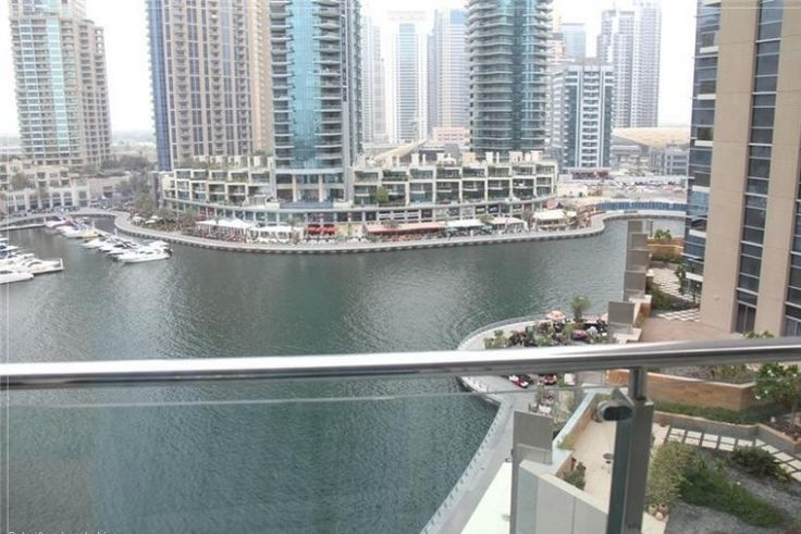 *_Holiday Rental Apartment_*  Best deals on holiday apartments for rent in Marina, Dubai.  Find and book now: http://www.uae-bookings.com/property-details.html?ad_id=51  ‪#‎Dubaiholiday‬ ‪#‎Shortstayapartment‬ ‪#‎Dubai‬