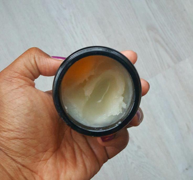 Toen ik dit recept voor een DIY eczeemcrème kreeg, was ik happy! Hoe fijn is het om gewoon zelf een eczeem tegen crème te kunnen maken?