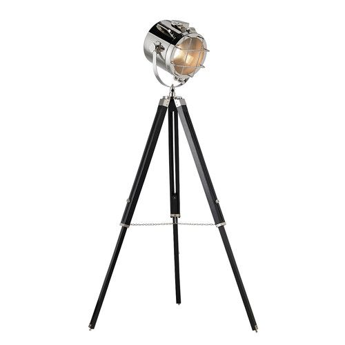 Found it at Wayfair.co.uk - 172cm Tripod Floor Lamp