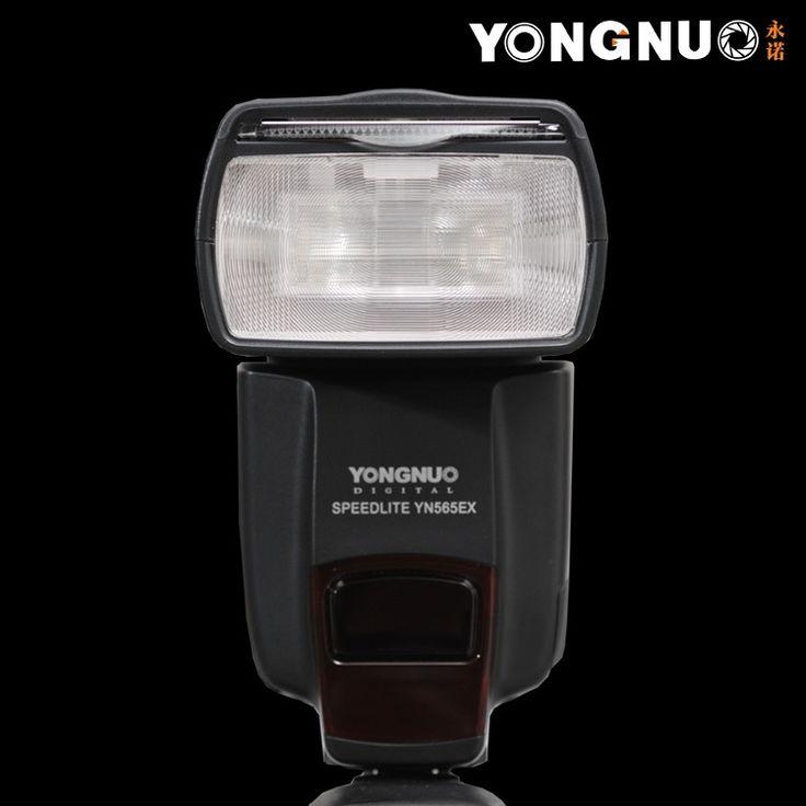 (81.00$)  Watch now  - Yongnuo YN-565Ex for Nikon ITTL I-TTL Flash Speedlight/Speedlite D200 D80 D300 D700 D90 D300s D7000 D800 D600