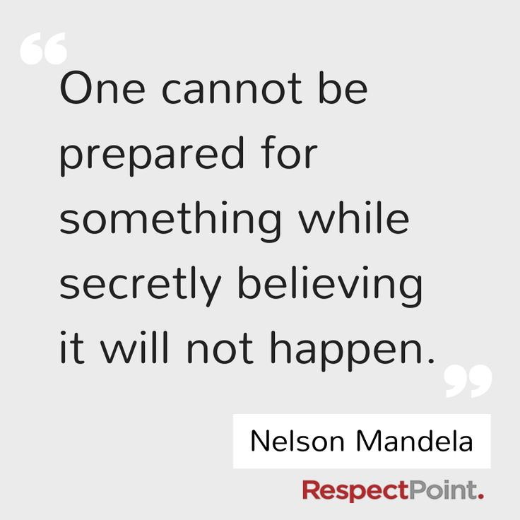 RIP Nelson Mandela 1918-2013 Give your respect at RespectPoint: Vale Madiba.